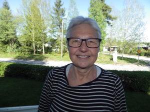 Barbro Nordenhäll